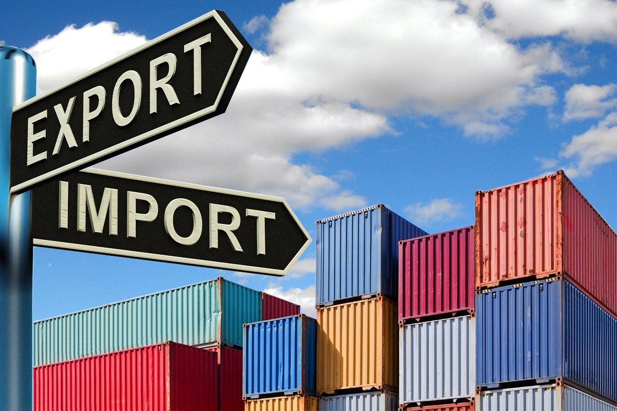 Dep sito aduanero aduanas alie for De comercio exterior