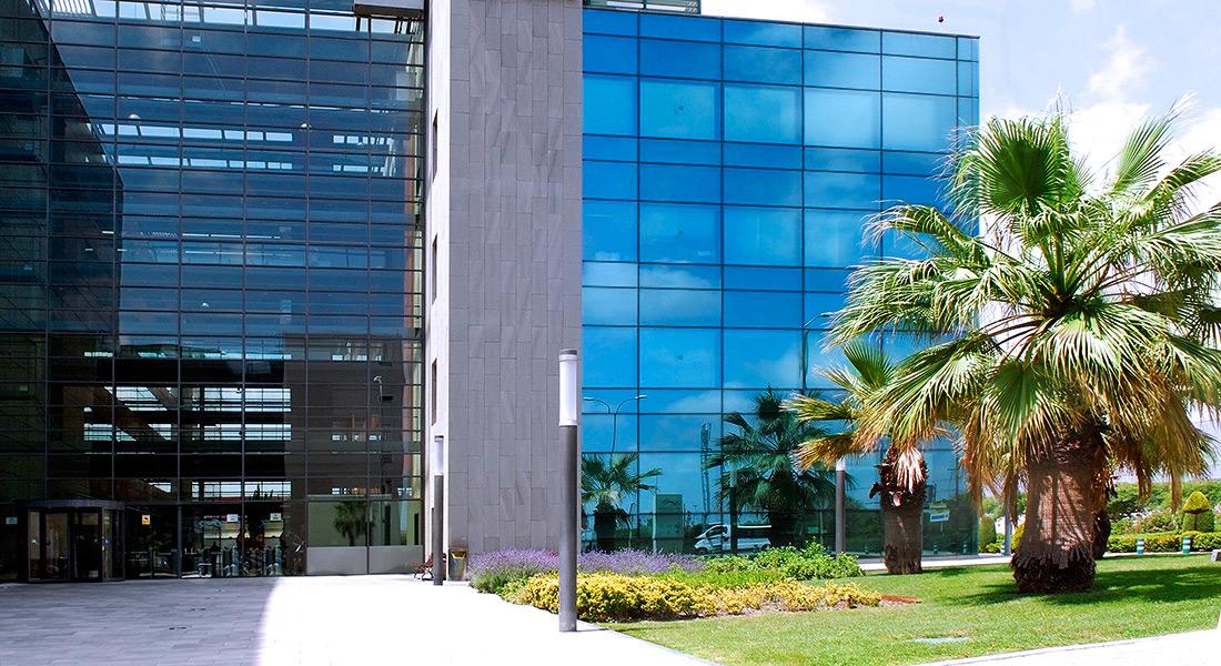 Aduanas alie servicios aduaneros for Oficina nacional de gestion tributaria
